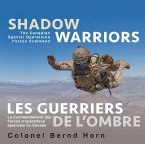 Shadow Warriors / Les Guerriers de l'Ombre (eBook, ePUB)
