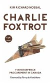 Charlie Foxtrot (eBook, ePUB)