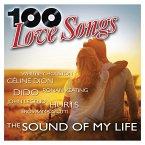 100 Lovesongs