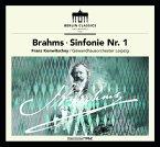 Est.1947-Sinfonie 1 (Remaster)