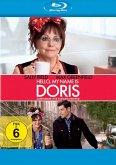 Hello, my name is Doris: Älterwerden für Fortgeschrittene