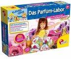 Parfüm Labor (Experimentierkasten)