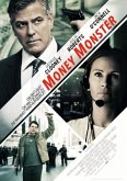 Money Monster
