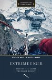 Extreme Eiger (eBook, ePUB)