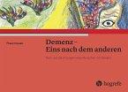 Demenz - Eins nach dem anderen (eBook, PDF)