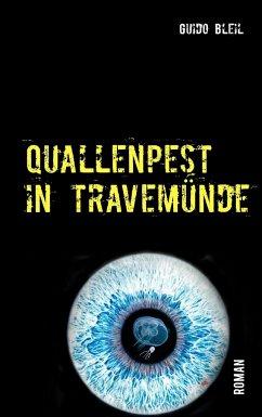 Quallenpest in Travemünde - Bleil, Guido