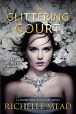 The Glittering Court 01