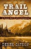 Trail Angel