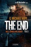 Blut, Schweiß und Tränen / The End Bd.5