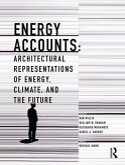 Energy Accounts
