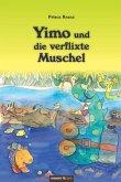 Yimo und die verflixte Muschel
