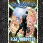 Equinox Regel-Handbuch