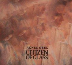 Citizen Of Glass - Obel,Agnes