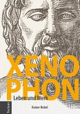 Xenophon (eBook, ePUB)