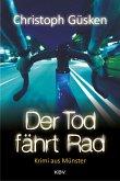 Der Tod fährt Rad / Niklas De Jong Bd.1 (eBook, ePUB)