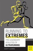 Running to Extremes (eBook, PDF)