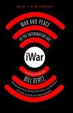 iWar (eBook, ePUB)