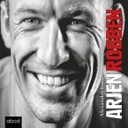 Arjen Robben (MP3-Download)