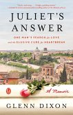 Juliet's Answer (eBook, ePUB)