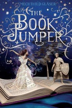 The Book Jumper (eBook, ePUB)