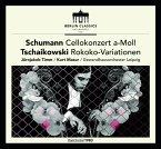 Est.1947-Werke Für Violoncello (Remaster)