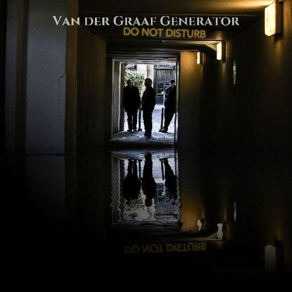 Peter Hammill & Van der Graaf Generator - Page 8 45379406z