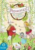 Die magische Wunschpost / Die Feenschule Bd.2 (eBook, ePUB)