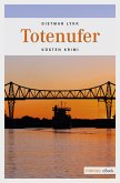 Totenufer (eBook, ePUB)
