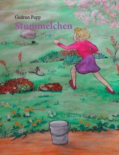 Stummelchen (eBook, ePUB)