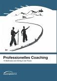 Professionelles Coaching (eBook, ePUB)