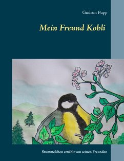 Mein Freund Kohli (eBook, ePUB)