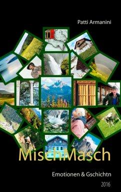 MischMasch (eBook, ePUB)
