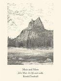 Muir and More (eBook, ePUB)