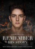 REMEMBER HIS STORY (eBook, ePUB)