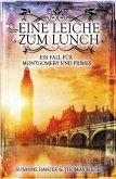 Eine Leiche zum Lunch (eBook, ePUB)