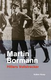 Martin Bormann (eBook, ePUB)