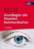 Grundlagen der Visuellen Kommunikation (eBook, ePUB)