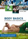 Body Basics (eBook, ePUB)