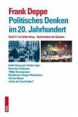 Im Kalten Krieg - Konfrontation der Systeme / Politisches Denken im 20. Jahrhundert Bd.3.1