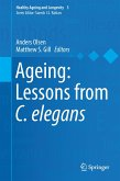 Ageing: Lessons from C. elegans
