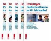 Politisches Denken im 20. Jahrhundert - Das Paket