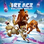 Ice Age 5 - Kollision voraus! (MP3-Download)