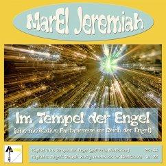 Im Tempel der Engel (Eine meditative Fantasiere...