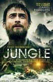 Jungle (eBook, ePUB)