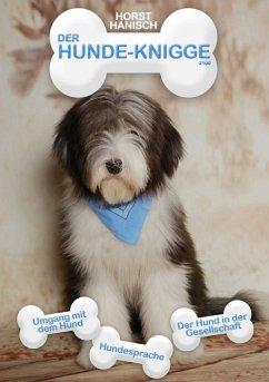 Hunde-Knigge 2100 (eBook, ePUB)