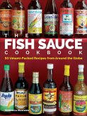 The Fish Sauce Cookbook (eBook, ePUB)