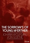 The Sorrows of Young Werther (eBook, ePUB)