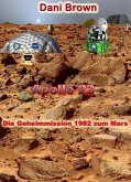 Apollo 23 (eBook, ePUB)