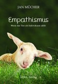 Empathismus
