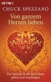 Von ganzem Herzen lieben (eBook, ePUB)